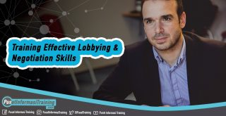Training Effective Lobbying & Negotiation Skills Fitur Informasi Training Jadwal Jogja Jakarta Bandung Bali Surabaya